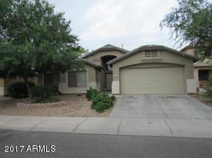 5378 N ORMONDO Way, Litchfield Park, AZ 85340