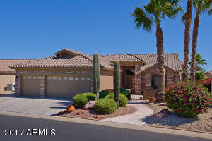 14936 W WHITTON Avenue, Goodyear, AZ 85395