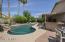 16432 N 49TH Place, Scottsdale, AZ 85254