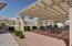 7865 E NATAL Avenue, Mesa, AZ 85209
