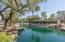 Community Lagoon