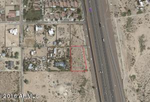 27702 N Black Canyon Highway, -, Phoenix, AZ 85083