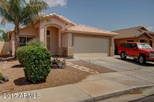 9766 E KNOWLES Avenue, Mesa, AZ 85209