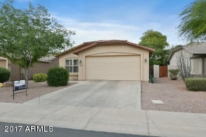 3698 E PEACH TREE Drive, Chandler, AZ 85249
