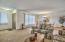 Foyer/Living/Dining Room