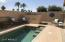 3221 N 146TH Drive, Goodyear, AZ 85395