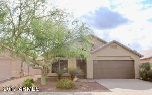 22439 N 19th Way, Phoenix, AZ 85024