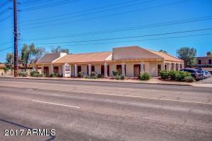 919 N STAPLEY Drive, M & N, Mesa, AZ 85203