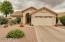 8579 E YUCCA BLOSSOM Circle, Gold Canyon, AZ 85118