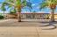 5430 E BILLINGS Street, Mesa, AZ 85205