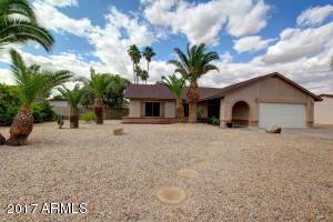 Treasured Home in Paradise Valley Oasis!