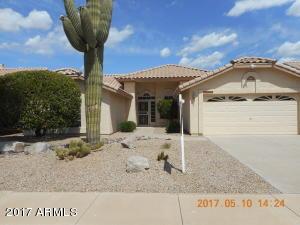 19063 N 90TH Lane, Peoria, AZ 85382
