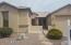 14236 W Sierra Street, Surprise, AZ 85379