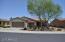 18835 N PALACIO Lane, Surprise, AZ 85387