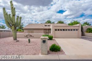 9408 E MICHIGAN Avenue, Sun Lakes, AZ 85248