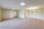 10412 W TROPICANA Circle, Sun City, AZ 85351