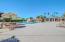19086 N 97TH Lane, Peoria, AZ 85382