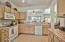 19844 N WINTERHAVEN Lane, Surprise, AZ 85374