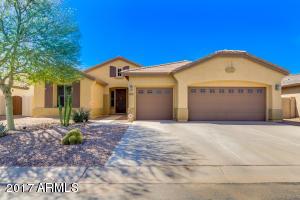 4851 W NOGALES Way, Eloy, AZ 85131