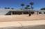 6502 E SHARON Drive, Scottsdale, AZ 85254