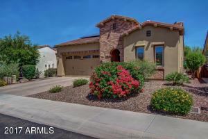 12914 W ROY ROGERS Road, Peoria, AZ 85383