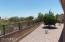 22943 W DEVIN Drive, Buckeye, AZ 85326