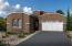 10721 W UTOPIA Road, Peoria, AZ 85382