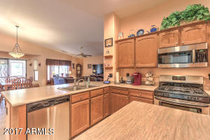 19650 N 110TH Lane, Sun City, AZ 85373