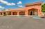 5933 E Kenwood Street, Mesa, AZ 85215