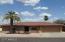 2441 S HONEYSUCKLE Circle, Mesa, AZ 85209