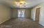 3438 W JUNIPER Avenue, Phoenix, AZ 85053