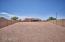 11218 S 194TH Drive, Buckeye, AZ 85326