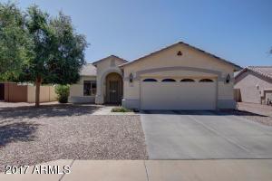 7703 E DOVER Street, Mesa, AZ 85207