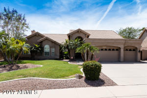15244 S 17TH Place, Phoenix, AZ 85048