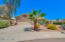 20717 N 104TH Lane, Peoria, AZ 85382