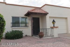 440 S PARKCREST, 35, Mesa, AZ 85206