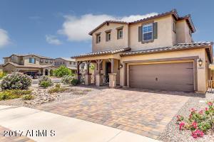 3489 E AZALEA Drive, Gilbert, AZ 85298