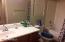 2nd bathroom upstair