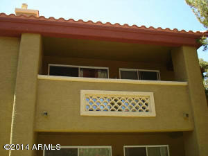 2929 W YORKSHIRE Drive, 2116, Phoenix, AZ 85027