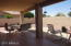 15138 W VALE Drive, Goodyear, AZ 85395