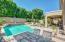 6874 W AVENIDA DEL REY Road, Peoria, AZ 85383