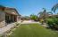 311 W HACKBERRY Drive, Chandler, AZ 85248