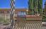 17219 W SPENCER HOUSE Lane, Surprise, AZ 85387