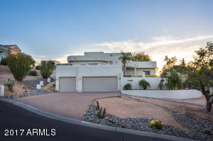 11210 N PHEASANT Plaza, Fountain Hills, AZ 85268