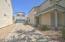 2726 E CAMBRIDGE Avenue, Phoenix, AZ 85008