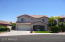 14287 W INDIANOLA Avenue, Goodyear, AZ 85395