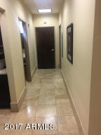 15396 N 83RD Avenue N, C102, Peoria, AZ 85381