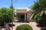 17723 N EL DORADO Way, Surprise, AZ 85374