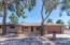 597 W JASPER Drive, Chandler, AZ 85225
