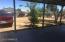 11425 N 80TH Avenue, Peoria, AZ 85345